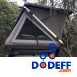 tgt-roof-top-tent-7-dodeff.com