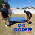 tgt-roof-top-tent-9-dodeff.com
