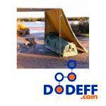 badgir-sayeban-ironman-3-dodeff.com