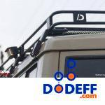 barband-toyota-landcruiser-70-delfan-1-dodeff.com