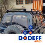 barband-toyota-landcruiser-80-delfan-1-dodeff.com