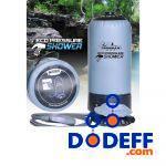 dush-shower-sahrayi-ironman-dodeff.com