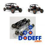 milmojgir-canam-maverick-x3-max-dodeff.com