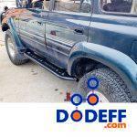 rekab-toyota-landcruiser-80-delfan-1-dodeff.com