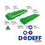 sandladder-ironman-3-dodeff.com