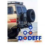separ-aghab-domehvar-toyota-landcruiser-60-delfan-1-dodeff