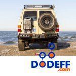 separ-aghab-domehvar-toyota-landcruiser-60-delfan-2-dodeff