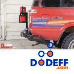 separ-aghab-domehvar-toyota-landcruiser-60-delfan-3-dodeff