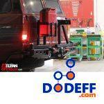 separ-aghab-domehvar-toyota-landcruiser-60-delfan-4-dodeff