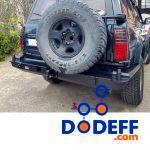 separ-aghab-tak-toyota-landcruiser-80-delfan-1-dodeff.com