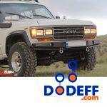 separ-jolo-toyota-landcruiser-60-delfan-3-dodeff