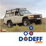 separ-jolo-toyota-landcruiser-60-delfan-4-dodeff