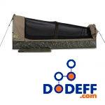 swag-donafare-ironman-3-dodeff.com