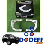 tabagh-bala-ironman-toyota-fortuner-1-dodeff.com