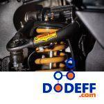 tabagh-bala-toughdog-3-dodeff.com