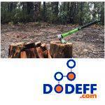 tabar-2-ironman-dodeff.com