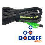 tasme-ertejayi-9500-ironman-1-dodeff.com