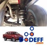 airbagman-shemsh-foton-tuneland-1-dodeff.com