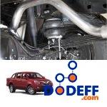 airbagman-shemsh-foton-tuneland-2-dodeff.com