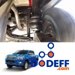 airbagman-shemsh-toyota-hilux-revo-2-dodeff.com