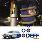 airbagman-shemsh-toyota-landcruiser-80-3-dodeff.com