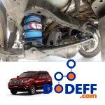 airbagman-toyota-prado-150-2-dodeff.com