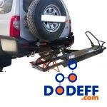 barband-motor-delfan-4-ddoeff.com