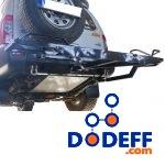 barband-motor-delfan-5-ddoeff.com