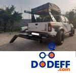 barband-motor-delfan-7-ddoeff.com