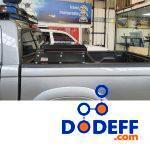box-felezi-kapra2-delfan-2-dodeff,com