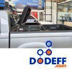 box-felezi-kapra2-delfan-3-dodeff,com