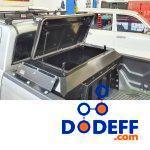 box-felezi-kapra2-delfan-4-dodeff,com