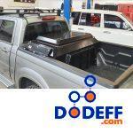 box-felezi-kapra2-delfan-5-dodeff,com