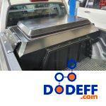box-felezi-kapra2-delfan-6-dodeff,com