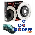 disk-dba-ssangyong-musso-aghab-dodeff.com