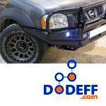 separ-jolo-gard-roniz-delfan-1-dodeff.com