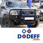 separ-jolo-gard-roniz-delfan-2-dodeff.com