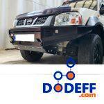 separ-jolo-roniz-delfan-10-dodeff.com