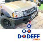 separ-jolo-roniz-delfan-3-dodeff.com
