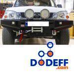 separ-jolo-roniz-delfan-5-dodeff.com