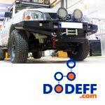 separ-jolo-roniz-delfan-6-dodeff.com