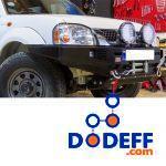 separ-jolo-roniz-delfan-8-dodeff.com