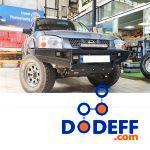 separ-jolo-roniz-delfan-9-dodeff.com