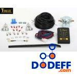 t-max-dual-battery-1-dodeff.com