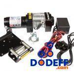 winch-neko-cable-dodeff.com