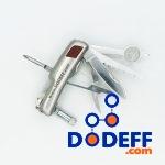 chaghu-1-dodeff.com
