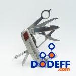 chaghu-3-dodeff.com