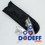chaghu-4-dodeff.com