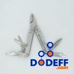 chaghu-5-dodeff.com
