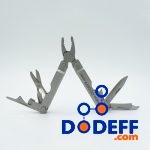 chaghu-6-dodeff.com